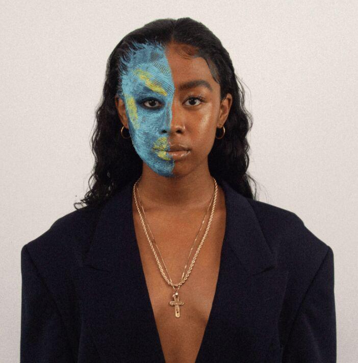 Genderless Sustainable Makeup