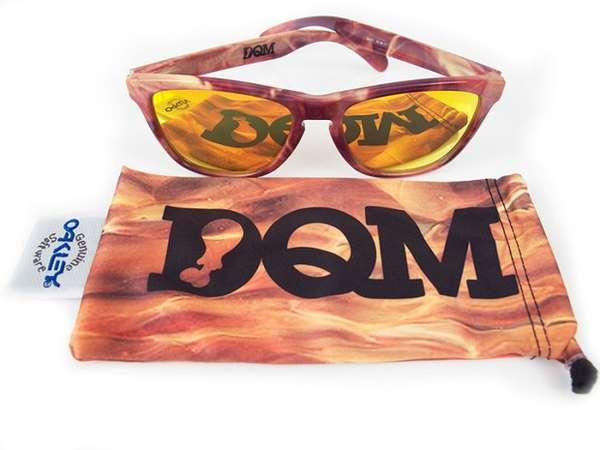 Bacon Sunglasses