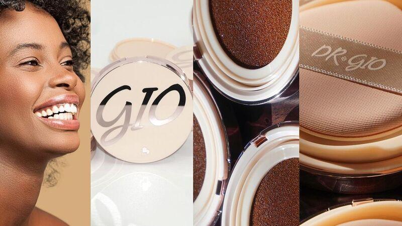 Black-Owned K-Beauty Brands