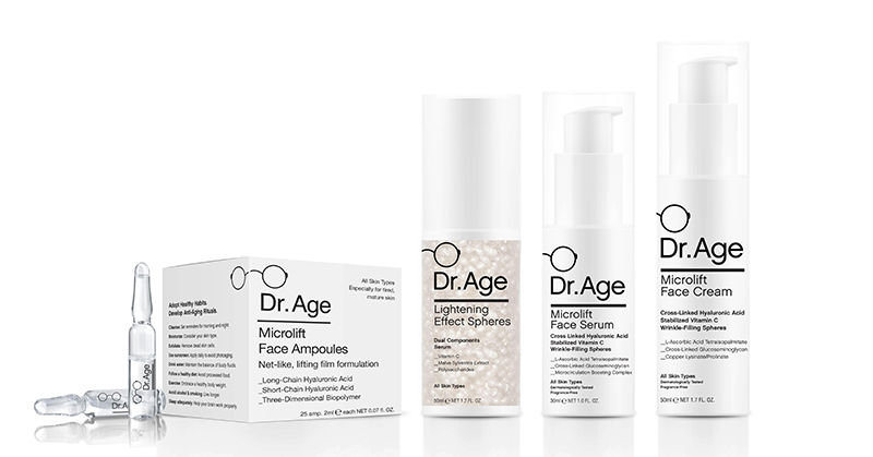 Surgeon-Founded Skincare Lines