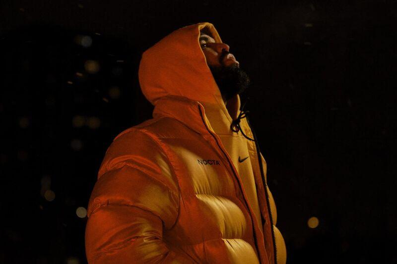 Collaborative Rapper Sub-Labels