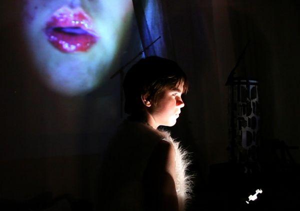 Dreamy Experimental Performances