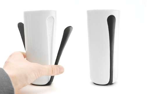 Inset Mug Sleeves