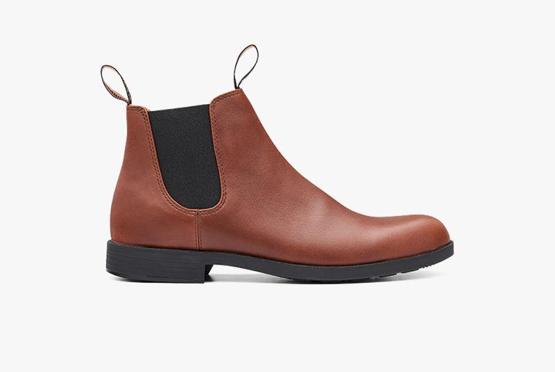 Stylish City Living Boots