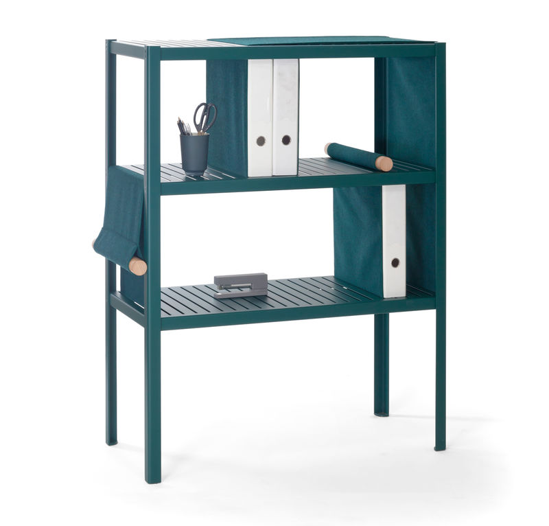 Customizable Dresser Designs