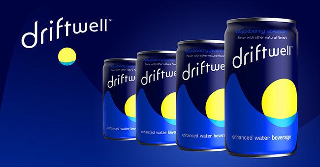 Enhanced Wellness Water Beverages