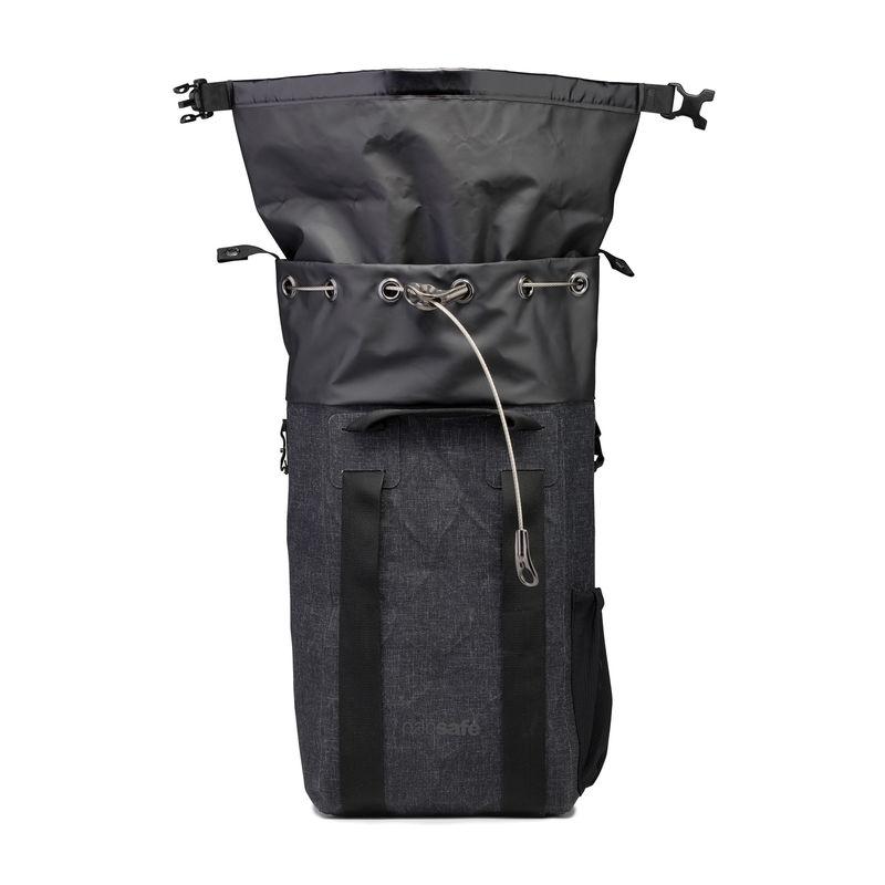 Waterproof Travel Backpacks Dry Safe Backpack