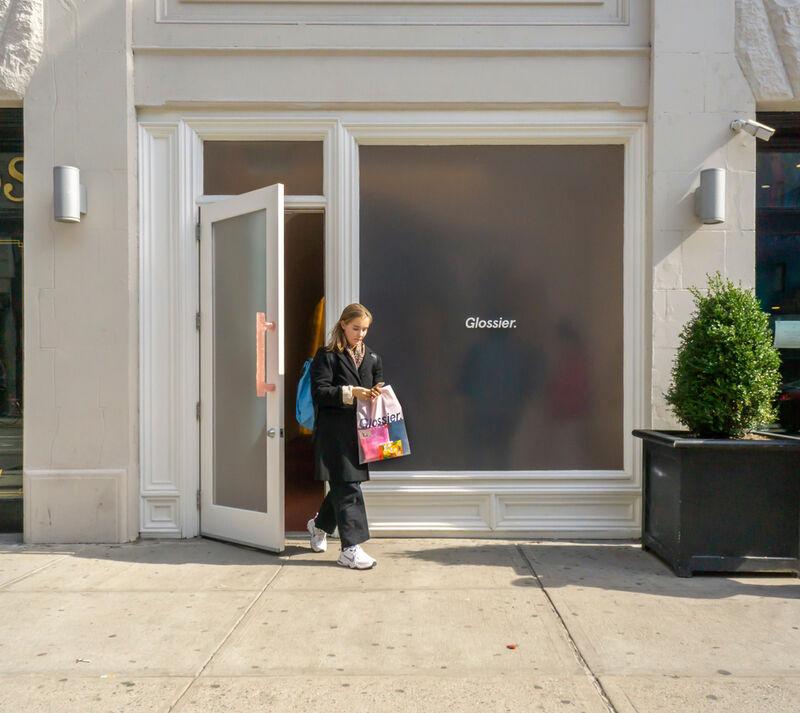 Retail Revival Announcements