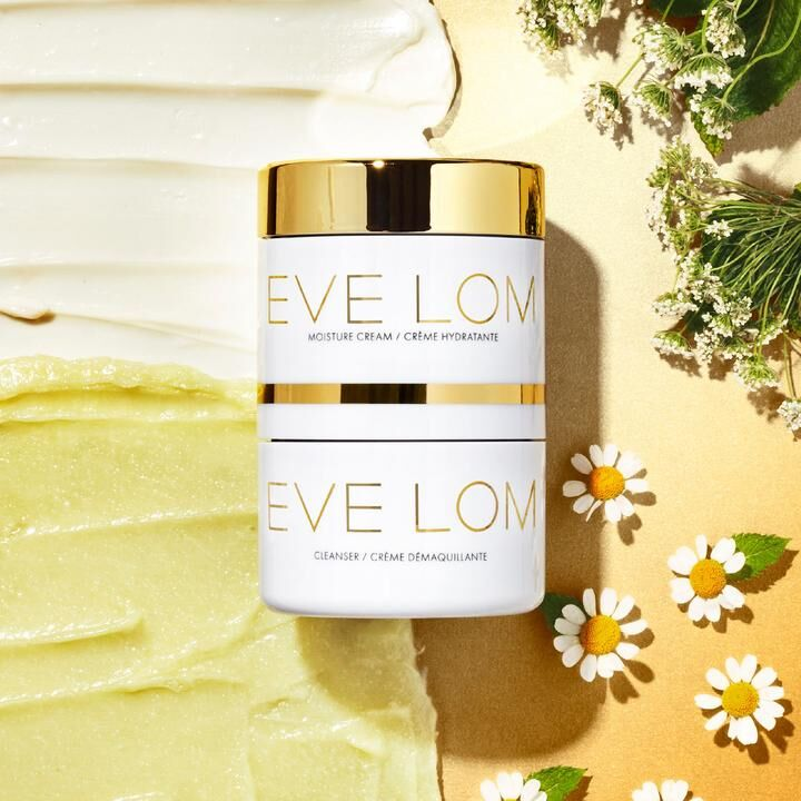 Stackable Skincare Sets