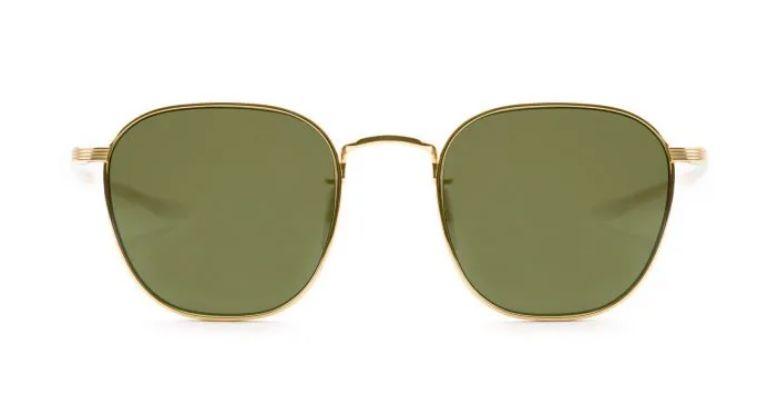 Stylish Dual-Purpose Sunglasses