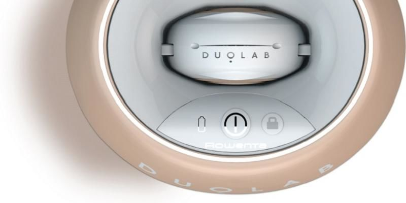 On-Demand Skincare Devices