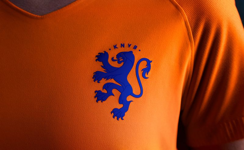Rampant Lioness Logos