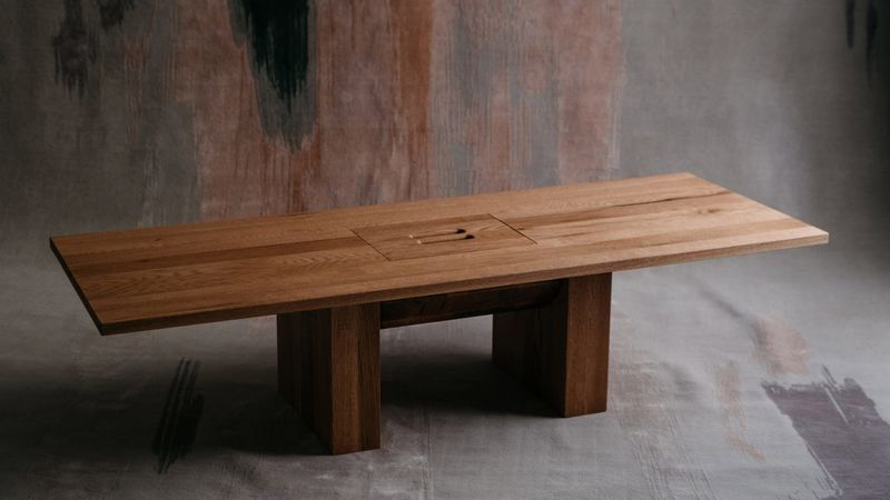 Dying Tree Furniture Ranges