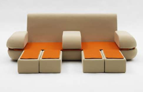 Flatpack Furnishings