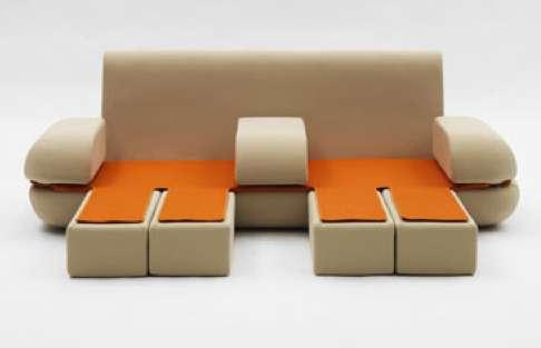 Stupendous Flatpack Furnishings Dynamic Life Sofa Machost Co Dining Chair Design Ideas Machostcouk