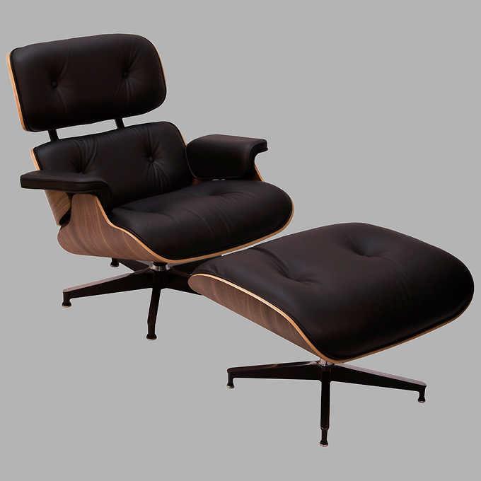 Classic Bulk Store Furniture