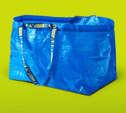 Giant Plastic Bags For Furniture