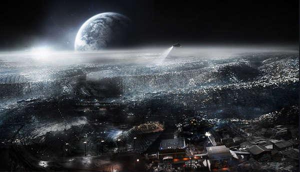 moon base online - photo #48