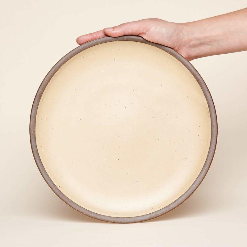 Artisanal Ceramic Start-Ups
