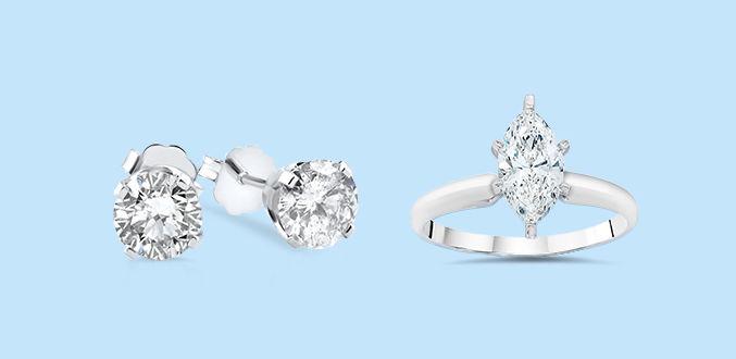 Jewelry-Authenticating Programs