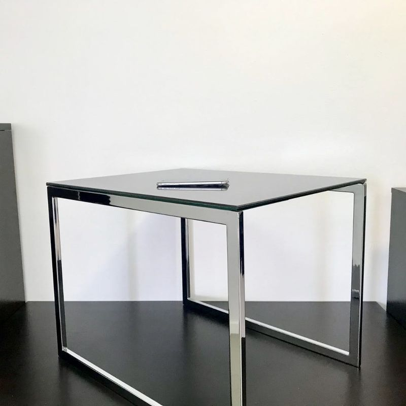 Clean Energy-Generating Tables