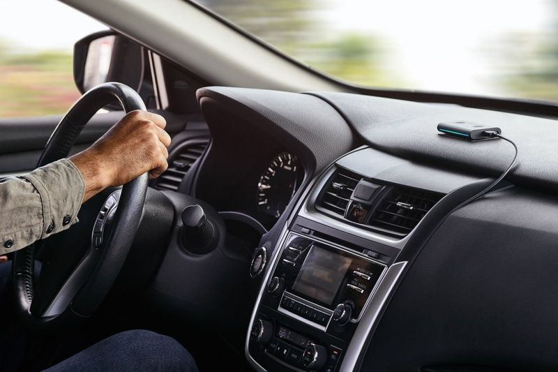 In-Car Voice Assistant Releases