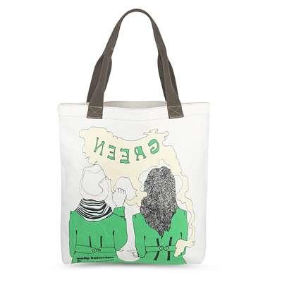Indie Eco Bags