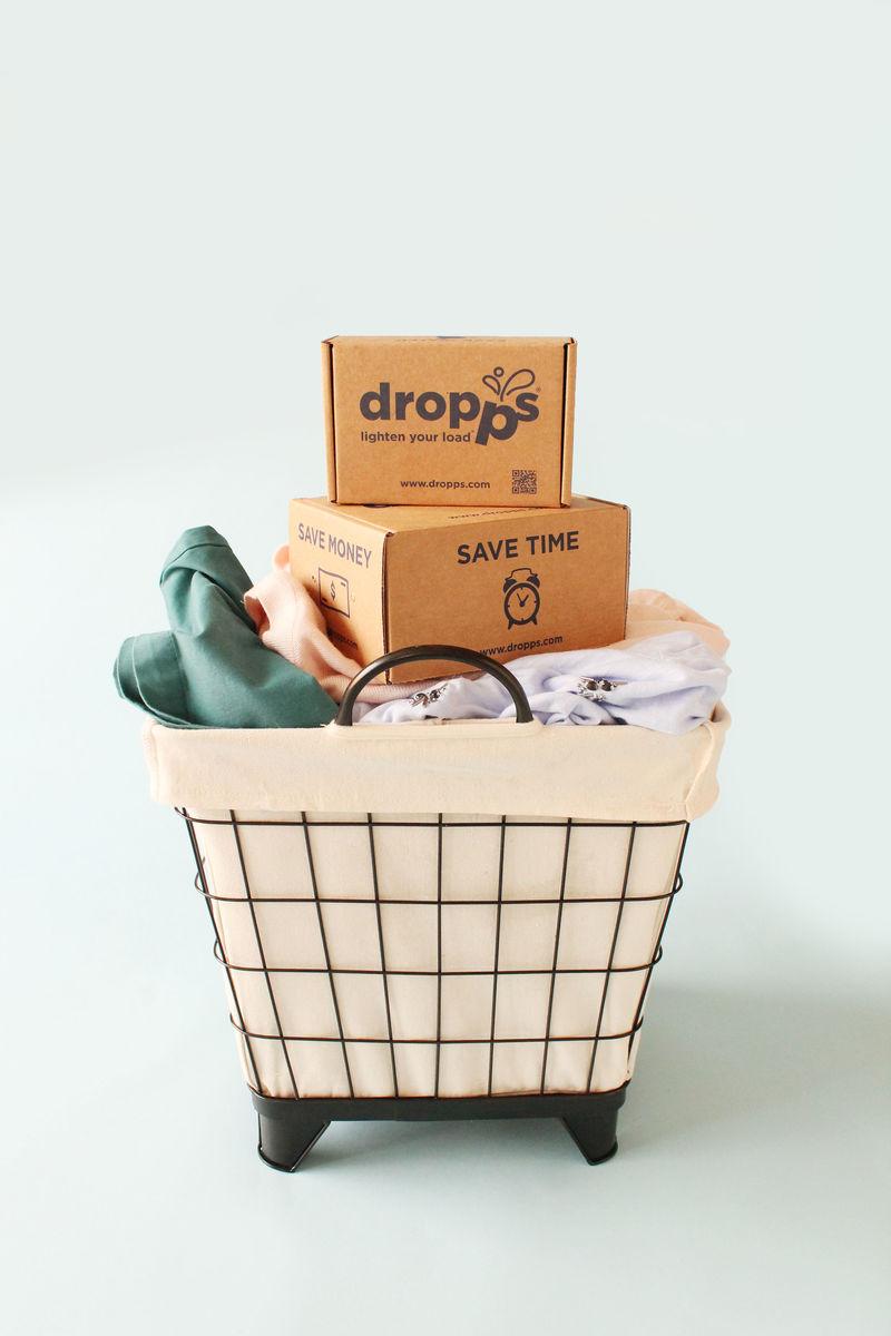 D2C Eco Detergents