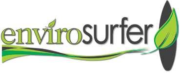 Eco-Friendly Online Surf Shops