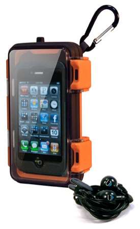 All-Terrain Gadget Covers