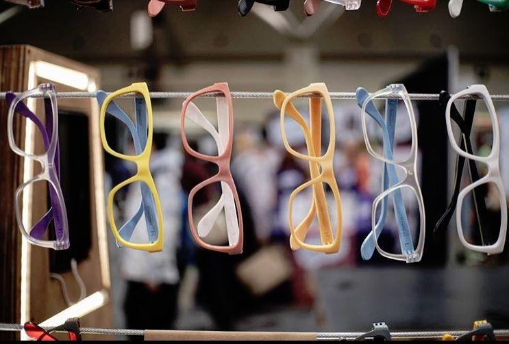 Stylish Eco-Friendly Eyewear Brands