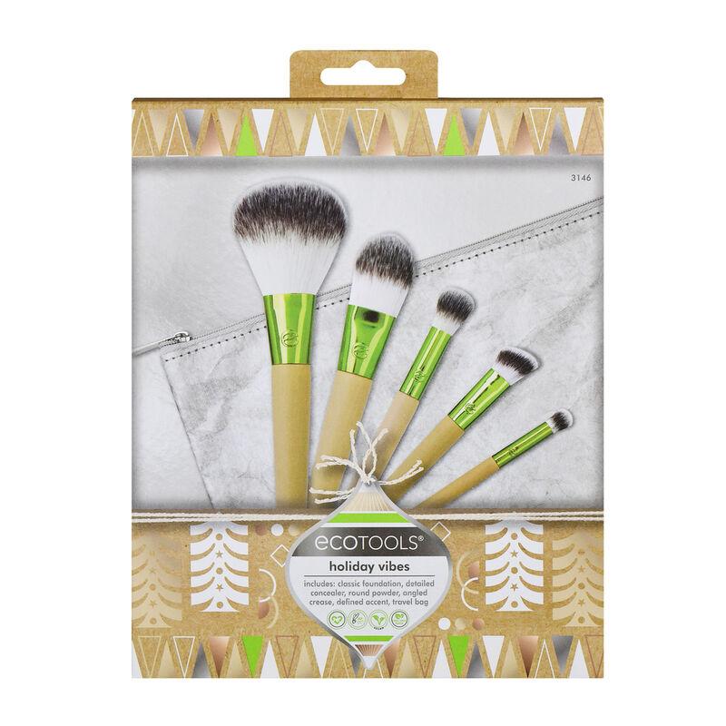Holiday Makeup Sponge Kits