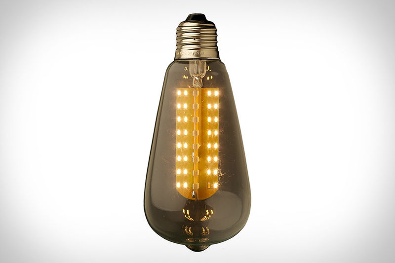 Wallet-Friendly Incandescent Lighting