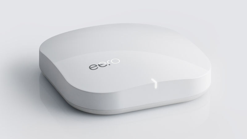 All-In-One Internet Devices