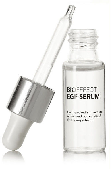 Cell-Regenerating Face Serums