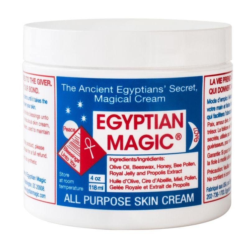 Ancient All-Purpose Creams