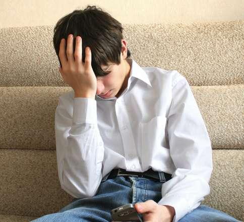 Depression-Detecting Applications