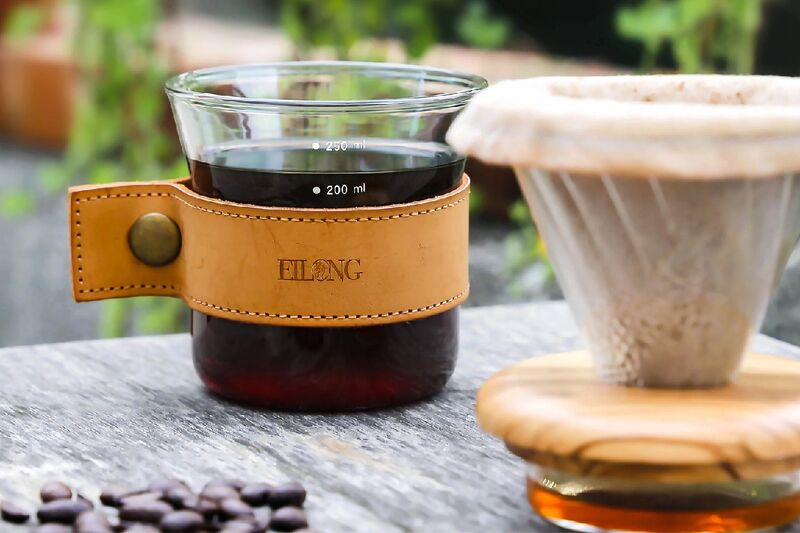 Travel Drip Coffee Makers