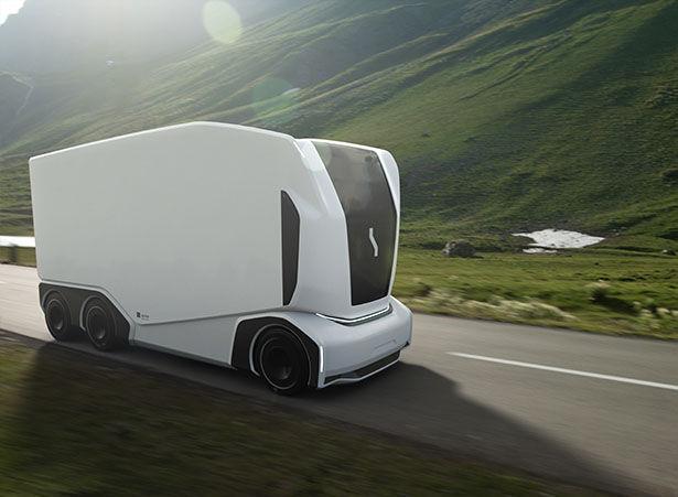Multi-Level Autonomy Vehicles