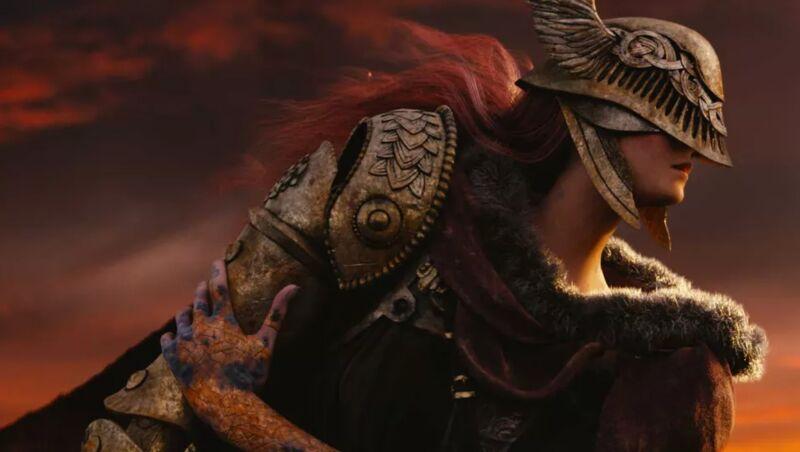Dark Fantasy RPGs