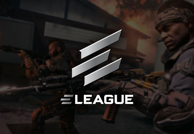 Charitable eSports Tournaments