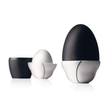 Elegant Egg Holders