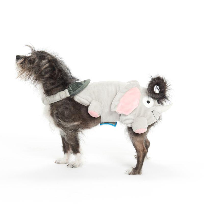 Hilarious Dog Costumes