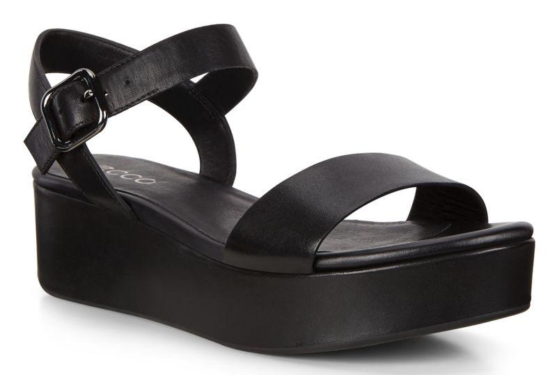 Bespoke Chunky Sandals