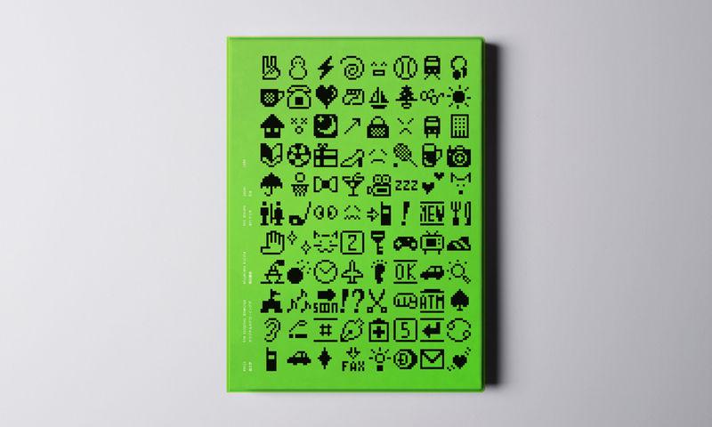 Historical Emoji Publications