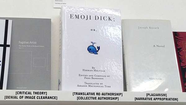 Techie Classic Literature Translations