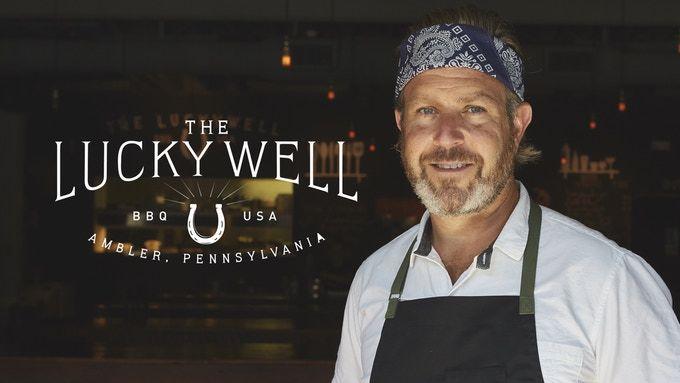 Employment Relief Restaurant Initiatives