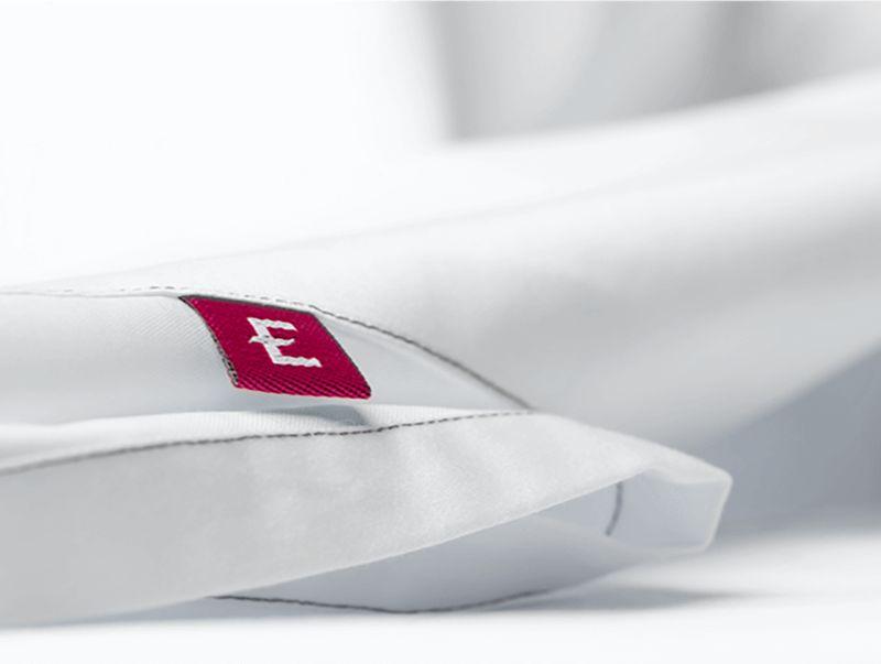 Luxurious Lightweight Sheets