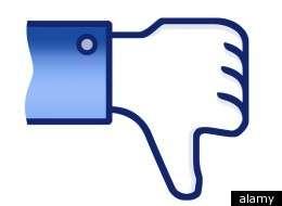 Hostile Social Media Applications