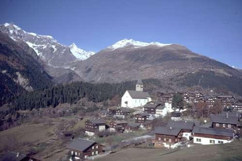 Snow Deprived Ski Resort Sells for 90¢